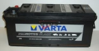Varta Black Dynamic 102