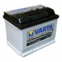 Varta Black Dynamic 56 ПП